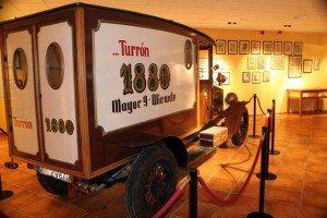Museo del Turron (17)
