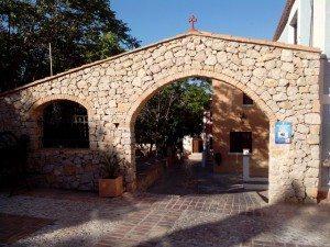 Pueblo Acantilado (31)