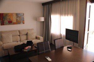 Pueblo Acantilado Apartment (19)