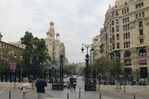 Valencia (6)