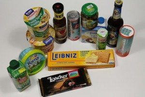 brandnooz Picknick Box (4)