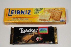 brandnooz Picknick Box (6)