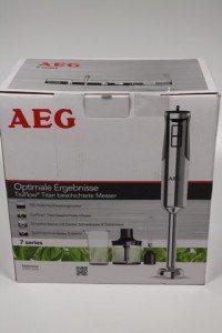 AEG Stabmixer (29)