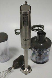 AEG Stabmixer (31)