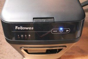 Fellowes Automax 200C (14)