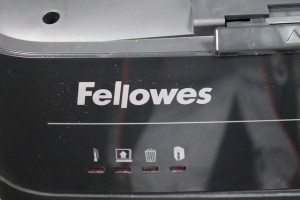 Fellowes Automax 200C (8)