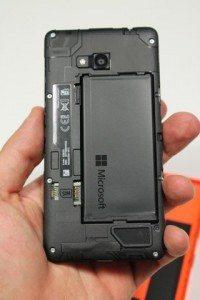 Microsoft Lumia 640 (4)