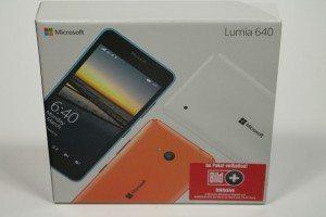 Microsoft Lumia 640 (6)