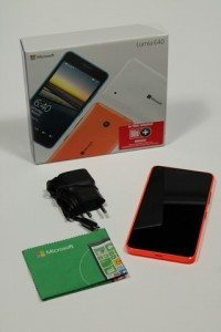 Microsoft Lumia 640 (7)