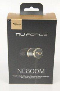 NuForce NE800M (24)