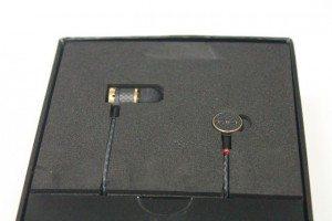 NuForce NE800M (30)