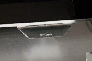 Philips 48PFS8159 (84)