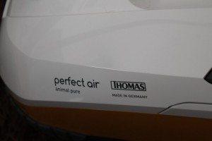 THOMAS perfect air (4)