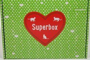 Zooplus Superbox (2)