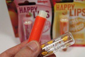 Blistex Happy Lips (1)
