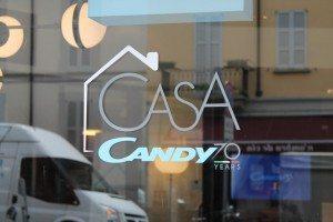 Casa Candy (6)