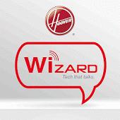 Hoover Wizard 2