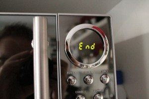 KLARSTEIN Luminance Prime Mikrowelle (23)