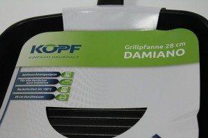 KOPF DAMIANO (9)
