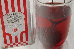 Lerbs & Hagedorn Tee (18)