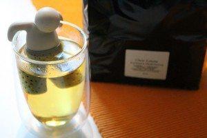 Lerbs & Hagedorn Tee (24)