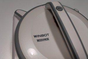 WINBOT 9 (13)
