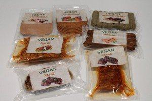 Höhenrainer vegane Produkte (3)