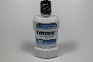 Listerine Advanced White (4)