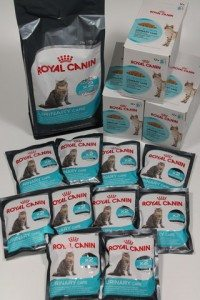 ROYAL CANIN Urinary Care (2)