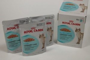 ROYAL CANIN Urinary Care (9)