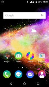 Screenshot Wiko Rainbow Up (14)