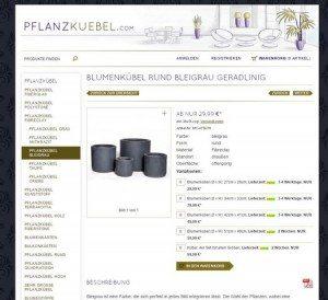 Pflanzkuebel.com Produktbeschreibung 2