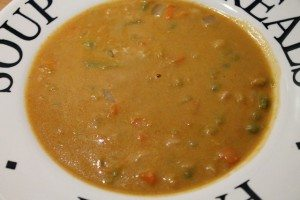 Wünsch-Dir-Mahl BIO-Suppen (10)