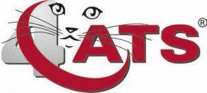 4cats Katzenspielzeug (1)