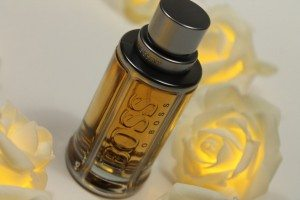 BOSS The Scent (17)