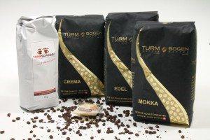 Kaffi Schopp (2)
