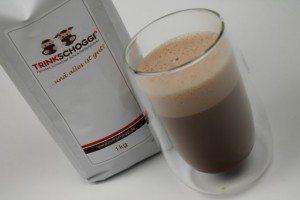 Kaffi Schopp (20)
