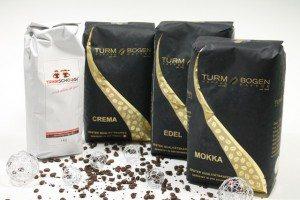 Kaffi Schopp (3)