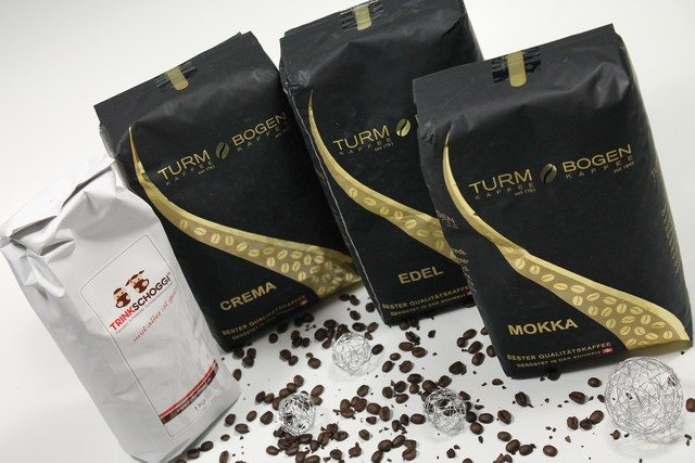 Kaffi Schopp (7)