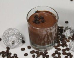 Kaffi Schopp Kaffeecreme