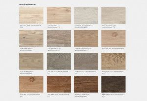meister laminat im test. Black Bedroom Furniture Sets. Home Design Ideas