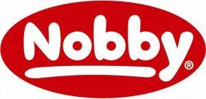 Nobby Starsystem (53)