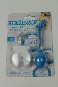 earshower (4)