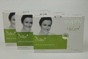 eophy Detox (1)