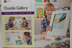 Articulate Gallery (2)