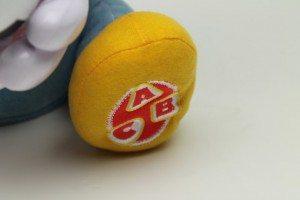 Ballwerfer BABY MICKEY von Clementoni (14)