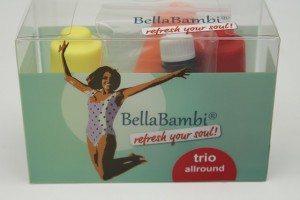 BellaBambi (1)