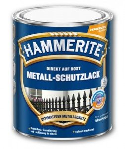 HAMMERITE Tester (3)