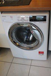 HOOVER Next Waschtrockner (1)