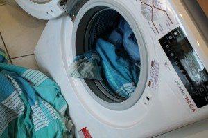 HOOVER Next Waschtrockner (15)